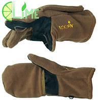 Перчатки-рукавицы, Norfin