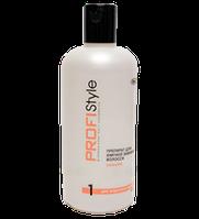 1 СИЛЬНЫЙ для жестких волос. Препарат для химической завивки Biki ProfiStyle, 500 мл