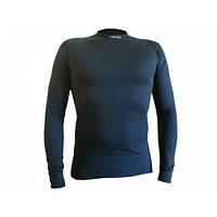 Термобелье футболка Thermowave VISI мужская XL