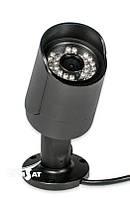 Відеокамера RCI RNB130-IR, фото 1