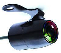 Автомобильная видеокамера заднего вида spy см 019