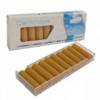 Картриджи к электронной сигарете 10 шт