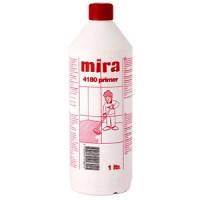 Mira 4180 primer Грунтовка для поверхностей пола, 1л