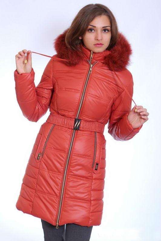 Зимняя Кожаная Куртка Купить Москва