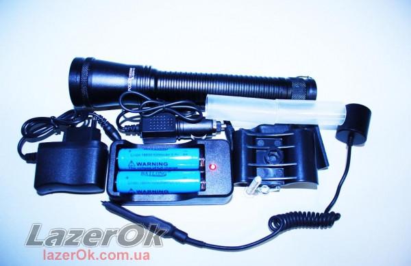 lazerok.com.ua - тактические фонари, лазерные указки, портативные радиостанции - Страница 3 120893442_w640_h640_40_1