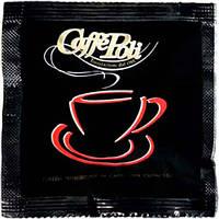 Монодоза Caffe Poli Nera (Черная). Таблетированный натуральный кофе.
