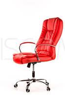 Офисное кресло MAX