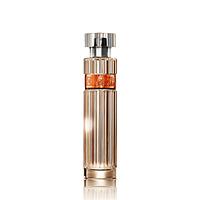 Парфюмерная вода Avon Premiere Luxe Gold Blush (ПРЕМЬЕР ЛЮКС БЛАШ) Avon (Эйвон,Ейвон) 50 мл
