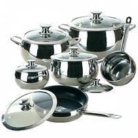 Набор посуды MAESTRO MR3022