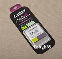 Аккумулятор GaliliO BL-6F  1300 mAh
