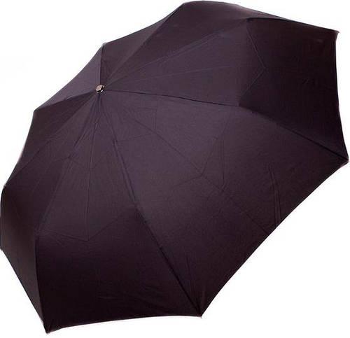 Мужской респектабельный зонт, автомат, антиветер DOPPLER (ДОППЛЕР) DOP74366