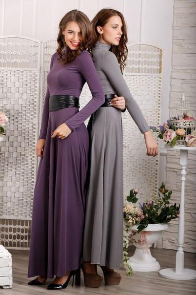 Новинки одежды разных производителей