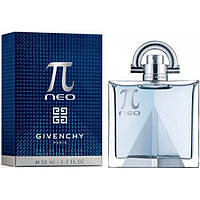 Givenchy Pi Neo 100 ml MEN