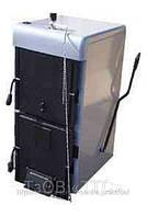 Твердотопливный котел SOLITECH PLUS 4 DEMRAD