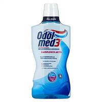Odol med 3 Zahnfleisch Aktiv - Ополаскиватель для полости рта