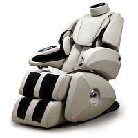 Массажное кресло OSIS iRobo II (OS-610)