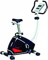 Велотренажер Vigor AL615В