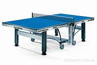 Теннисный стол Cornilleau 740 ITTF Competition Pro Series