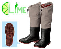 Сапоги Wader Boots Radial Sole, Prox