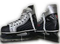 Коньки хоккейные Yazhoulong