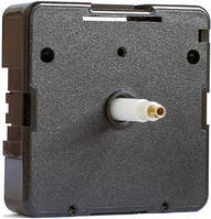 Кварцевый часовой механизм Hermle 2100-003, 21 мм