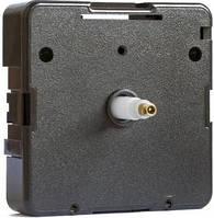 Усиленный механизм UTS 800356, 20,1 мм