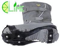 Шипы для зимней обуви, NORFIN