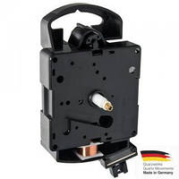 Механизм с маятником Hermle 2200-003, 21 мм