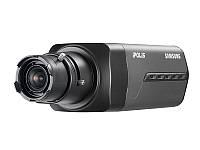 Видеокамера Samsung SNB-7002P, фото 1