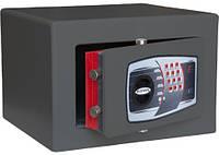 Огневзломостойкий сейф DPE/4 2 класс, огнестойкость 30Б