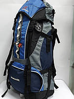 Рюкзак туристический ElenFancy