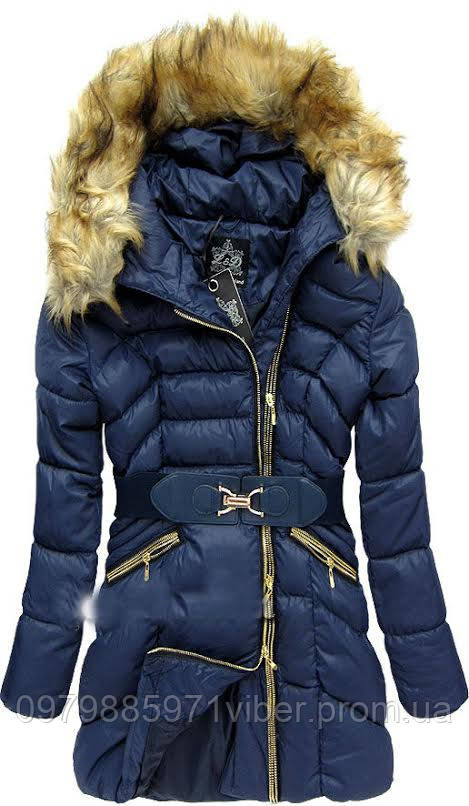 Если вы хотите купить женское зимнее пальто на холлофайбере, то обратите вн