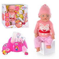 Кукла Baby Born  058 K
