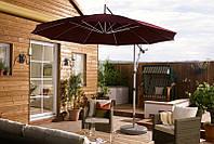 Зонт для кафе и баров