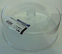 Крышка пластиковая 300*110 мм APS Германия 06501
