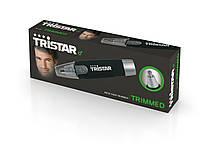 Триммер для носа и ушей Tristar TR 2587
