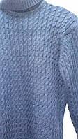 свитер, одежда для мальчиков 116-128