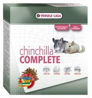 Versele-Laga Complete ШИНШИЛЛА КОМПЛИТ корм для грызунов, шиншилл 1,75кг