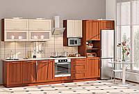 Мебель для кухни КХ-426