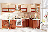 Мебель для кухни КХ-427