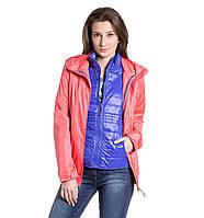 Куртка+жилетка 2 в 1, фирма C&A , Германия