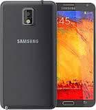 Samsung Galaxy Note 3 N900 TV+WIFI( mini ) 4 дюйма, емкостной дисплей