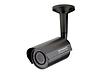 Відеокамера AvTECH KPC172
