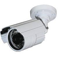 Відеокамера RCI RBW55NSE-36IR