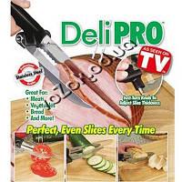 Кухонный нож для точной нарезки Deli Pro Дели Про