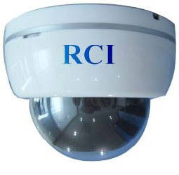 ВИДЕОКАМЕРА RCI RD111NSE-VFIR, фото 2
