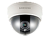 Видеокамера Samsung SCD-2082 EP