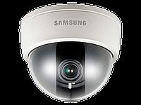 Видеокамера Samsung SCD-2082 EP, фото 1