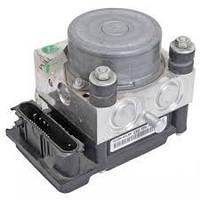 Блок управления ABS (гидроагрегат АБС) ВАЗ 1118 Калина, ВАЗ 2170 Приора