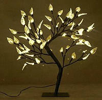 Светодиодное дерево Бонсай 45 см